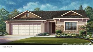 Single Family for sale in 12091 Red Fox Way, Broomfield, CO, 80021
