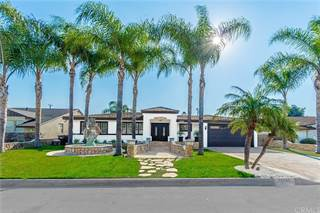 Single Family for sale in 10040 Pangborn Avenue, Downey, CA, 90240