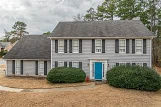 Single Family for sale in 1302 GLEN IRIS Court, Lawrenceville, GA, 30043