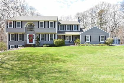 Residential for sale in 88 Glen Hill Drive, Greater Wickford, RI, 02874