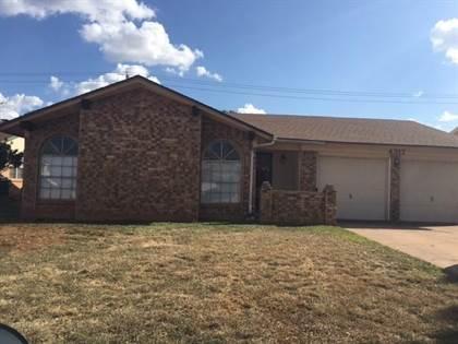 Residential Property for rent in 4317 Bob-O-Link Drive, Abilene, TX, 79606