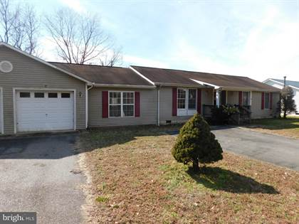 Residential for sale in 148 LAKEVIEW DRIVE, Colonial Beach, VA, 22443