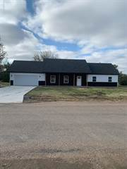 Residential Property for sale in 300 Goodnight St, Claude, TX, 79019
