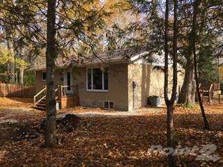 Residential Property for sale in 63 Old Red Bay Road, South Bruce Peninsula, Ontario