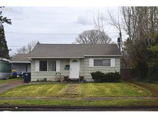 Single Family for sale in 1441 MCKINLEY CT, Eugene, OR, 97402