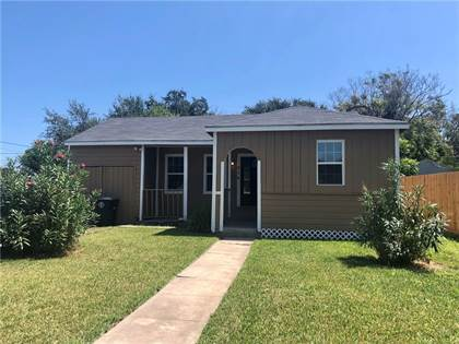 Residential Property for sale in No address available, Corpus Christi, TX, 78408