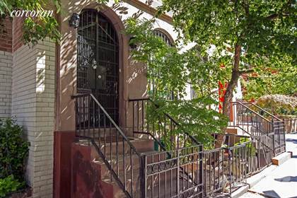 Single Family Townhouse for sale in 149 East 29th Street, Manhattan, NY, 10016