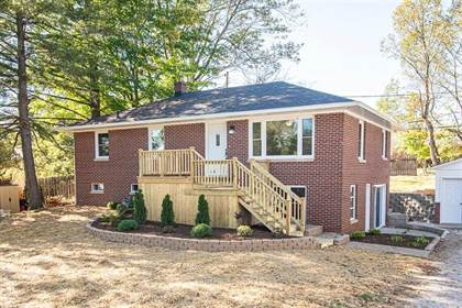 Residential Property for sale in 4209 East Deckard Drive, Bloomington, IN, 47408