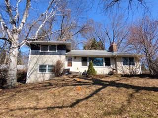 Single Family for sale in 453 Crescent Lane, Roseville, MN, 55113