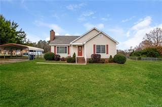 Single Family for sale in 2502 Foxworth Drive, Monroe, NC, 28110