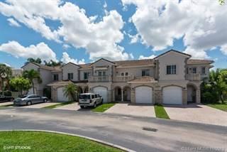 Condo for rent in 8391 SW 124th Ave 104, Miami, FL, 33183