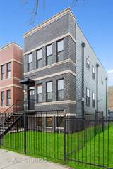 Single Family en venta en 3521 South PRAIRIE Avenue, Chicago, IL, 60653