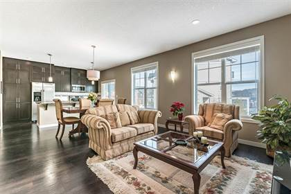 Single Family for sale in 908, 881 SAGE VALLEY Boulevard NW 908, Calgary, Alberta, t3k1k8