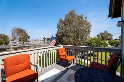 Residential for sale in 3013 Harbor Boulevard 129, Oxnard, CA, 93035