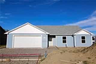 Single Family for sale in 1337 Watson Peak ROAD, Billings, MT, 59105