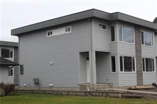 Condo for sale in 2802 40 Street,, Vernon, British Columbia, V1T6J7