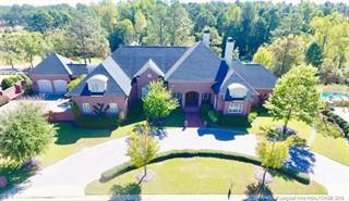Single Family for sale in 6777 Surrey Road, Fayetteville, NC, 28306