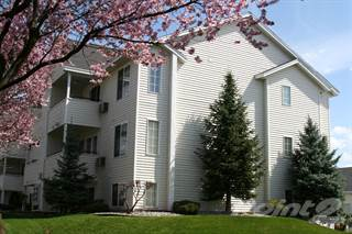 Apartment for rent in Morning Glory Circle Apartments, Spokane, WA, 99208