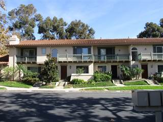 Townhouse for sale in 6850 Briarwood Dr, Carlsbad, CA, 92011