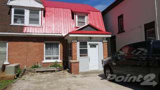 Residential Property for sale in 1390 4TH AVE E , Owen Sound, Ontario