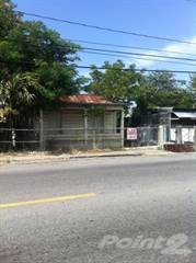 Comm/Ind for sale in Mercedita, Ponce, PR, 00715