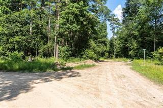 Other Real Estate for sale in 2687 County Road 2687, Big Thicket Lake Estates, TX, 77369