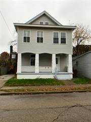 Norwood Apartment Buildings For Sale 10 Multi Family Homes In