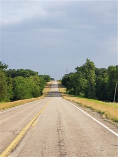 Lots And Land for sale in 7 State Highway 109, Fort Towson, OK, 74735