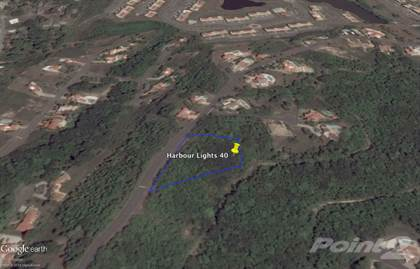 Lots And Land for sale in Harbour Lights, Palmas del Mar, Humacao, PR, 00791