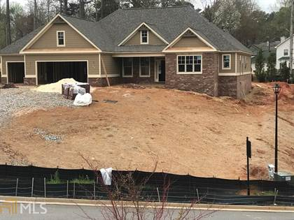 Residential Property for sale in 8770 Port View Dr, Gainesville, GA, 30506