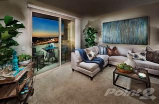 Apartment for rent in Ocean Air, San Diego, CA, 92130