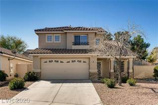Single Family for sale in 101 TANGLEWOOD Drive, Henderson, NV, 89012