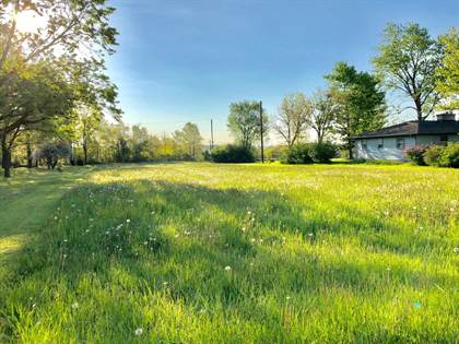 Lots And Land for sale in 5701 Homewood Drive, Fort Wayne, IN, 46825