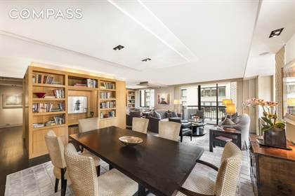 Residential Property for sale in 108 Fifth Avenue 11B, Manhattan, NY, 10011