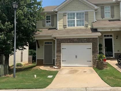 Residential for sale in 4287 High Park Lane 8, East Point, GA, 30344