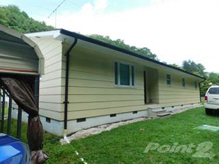 Residential Property for sale in 3419 Kopperston Road, Kopperston, WV, 24870