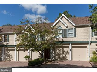 Townhomes For Sale In Stockton Our Townhouses In Stockton Nj