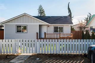 Multi-Family for sale in 1810 5th St A;B, Marysville, WA, 98270