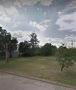 Lots And Land for sale in 136 Clinton Street, Abilene, TX, 79603