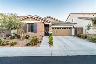 Single Family for sale in 10129 NASH PEAK Avenue, Las Vegas, NV, 89166