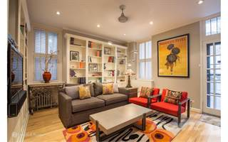 Co-op for sale in 929 Park Ave 1A, Manhattan, NY, 10028
