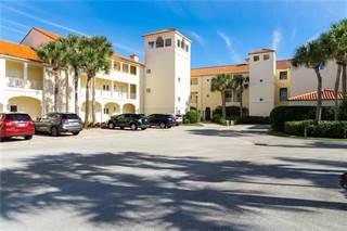 Apartment for sale in 5040 Harmony Circle 103, Vero Beach, FL, 32967
