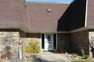 Condo for sale in 520 6TH Avenue 2, West Fargo, ND, 58078
