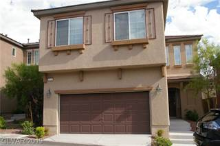 Single Family en venta en 9320 EUPHORIA ROSE Avenue, Las Vegas, NV, 89166