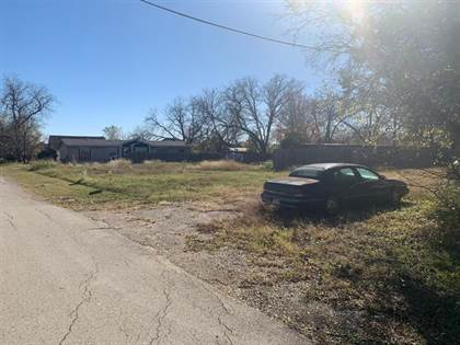 Lots And Land for sale in 7106 Zuefeldt Drive, Arlington, TX, 76002
