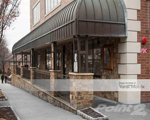 Office Space for rent in Liberty Center - Suite 100, Bethlehem, PA, 18018