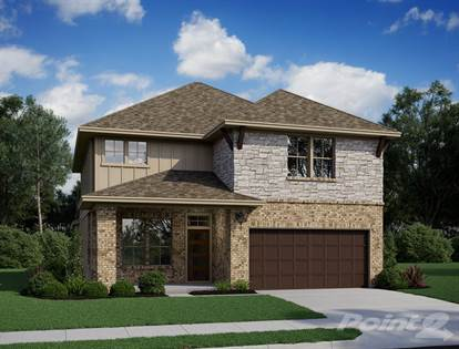 Singlefamily for sale in 426 Lake Day Drive, Conroe, TX, 77304