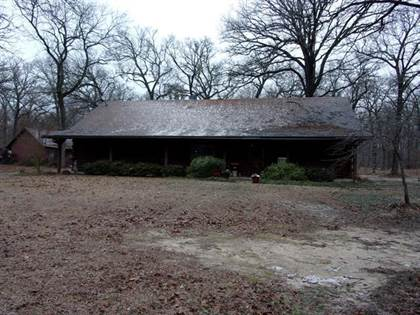 Residential Property for sale in 57 County Road 3512, Dike, TX, 75437