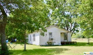 Single Family for sale in 5842 Fm 318, Sweet Home, TX, 77987