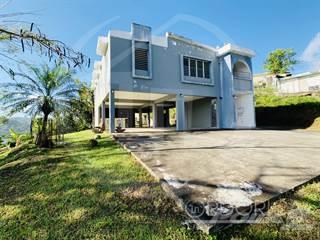 Residential for sale in CARRAIZO WARD, Trujillo Alto, PR, 00926